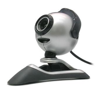 Zaujímavý Google webcam hack